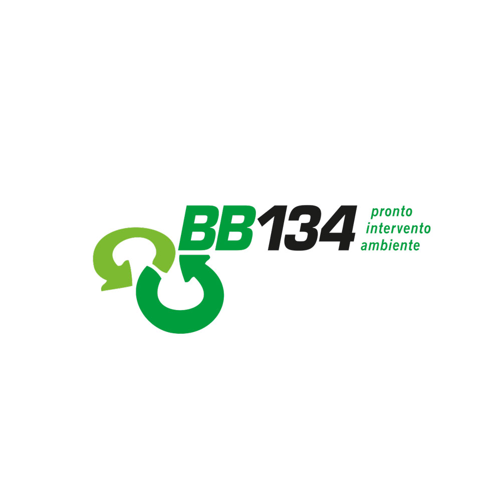 BB134-logo-col