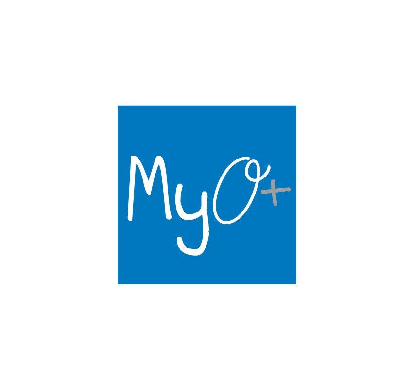 MyO-logo-col