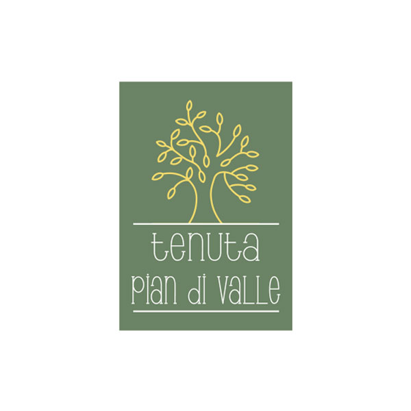 Pian di Valle logo