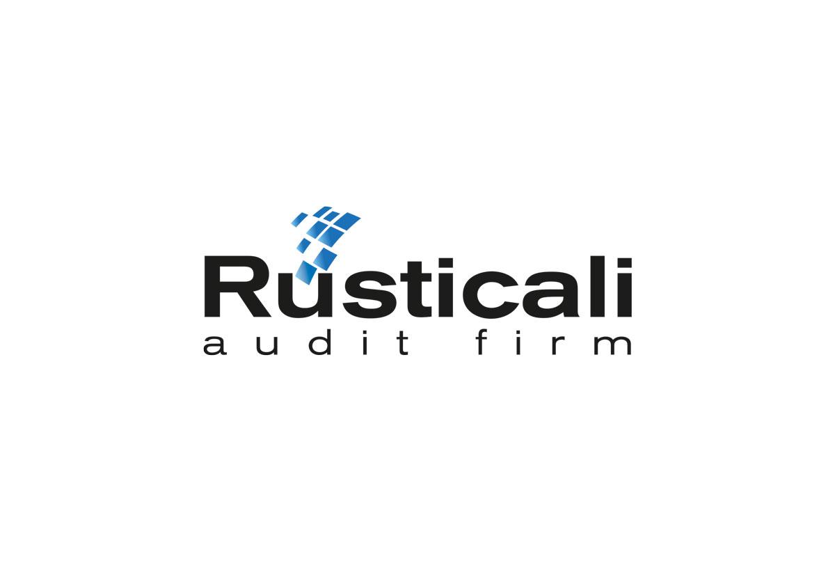 Rusticali-logo-portfolio