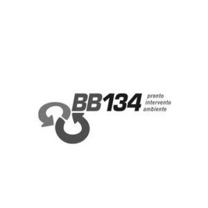 BB134 clienti