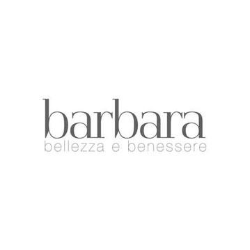 Barbara Bellezza e Benessere