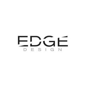 EDGE clienti