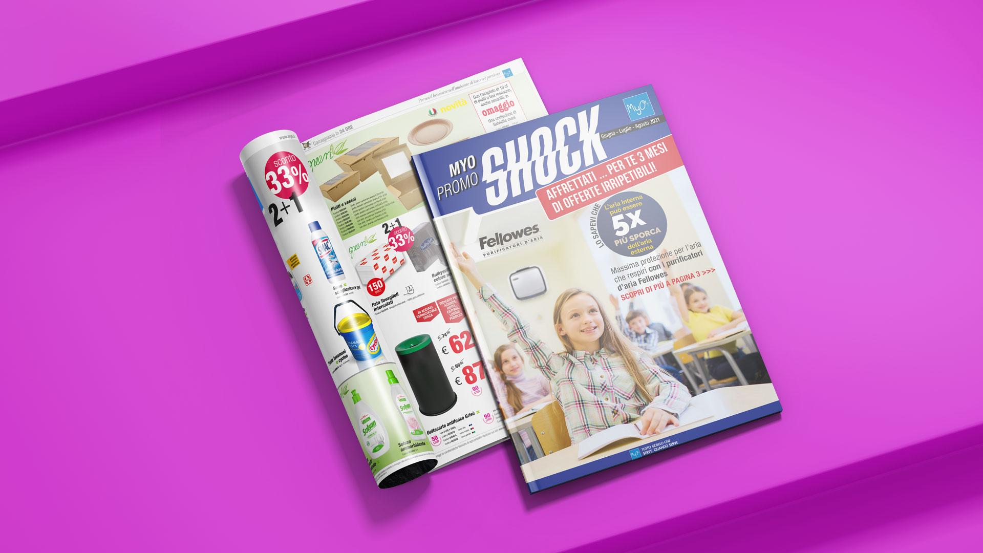 MyO-Shock-mockup