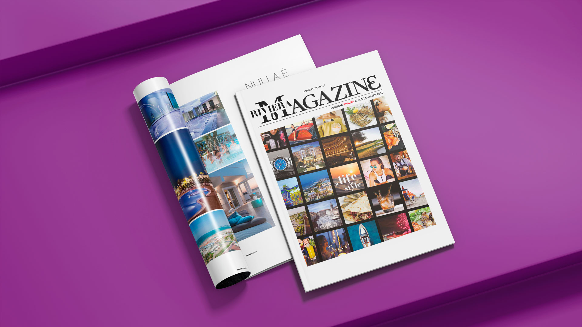 Riviera-Magazine-mockup