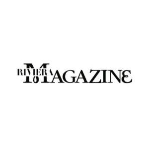 Riviera Magazine clienti