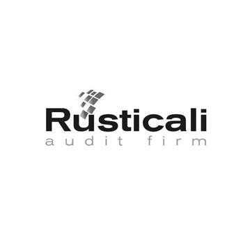 Rusticali