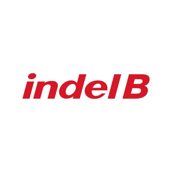 IndelB logo col